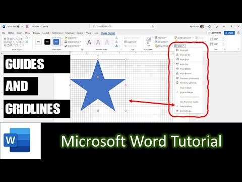 Vote No on : Word 2016 Tutorial: A Comprehensive Guide t