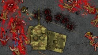 ZOMBIES AGAIN GAME LEVEL-10 | ZOMBIE GAMES