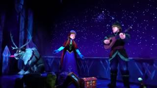 frozen-ever-after-full-pov-hd-video
