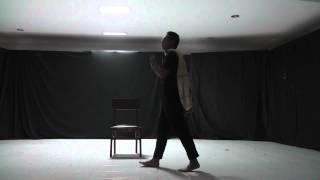 Teater Monolog 12