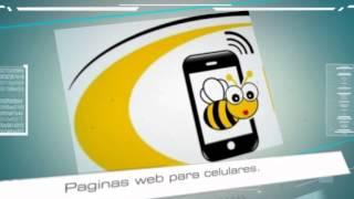 IPhone Repair Charlotte NC | 704-594-7959