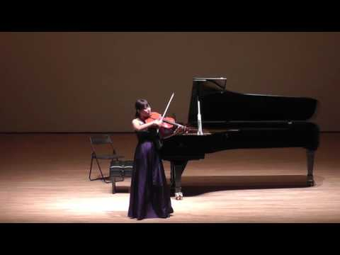 J.S.Bach : Cello Suite No. 5 ~ Prelude