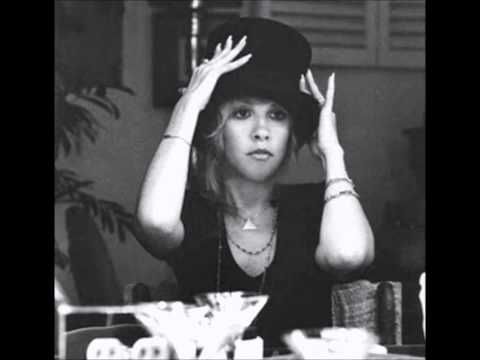 Stevie Nicks - Gypsy (Demo 1979)