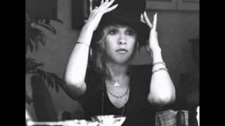 Stevie Nicks - Gypsy (Demo 1979)