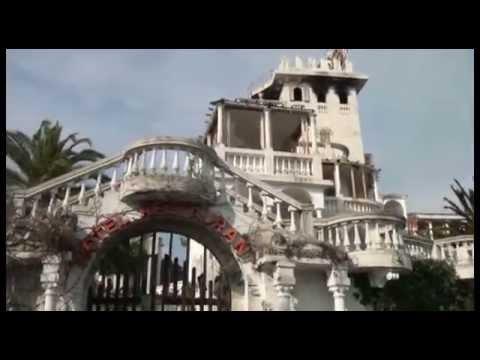 La puerta del sol ad alassio youtube for Hotel barato puerta del sol