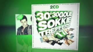 30 GOUE SOKKIE 17 Musica 2