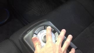 Тойота ББ 2011 1.5 110л VVTI