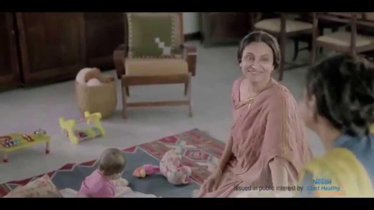 Hindi lesbian porn-9503