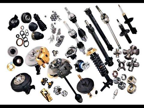تعلم يمكن تفتح مشروع صغير بيع قطع غيار السيارات او ورشة Pièces