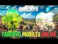 Far Cry 5 Android & iOS Download - How To Play Far Cry 5 On Android & iOS 2018