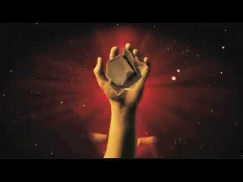 Pendulum - Witchcraft (2009 October Version)