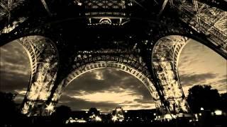 Yves Montand   Sous Le Ciel De Paris HD   YouTube