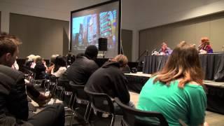 Anime Boston 2014 - 20 Questions