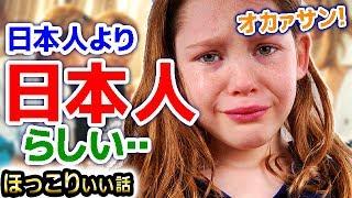 【日本大好き外国人】日本で初めての年末年始、おせち食べガキ使見て爆...