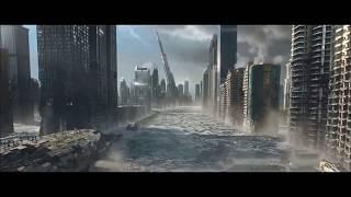 Geostorm - It's Over [HD]