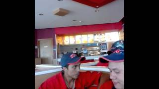 (4.48 MB) KFC TEAM SAUDI RIYADH Mp3
