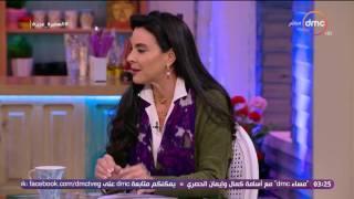 السفيرة عزيزة - إفتتاح مهرجان أسوان لـ