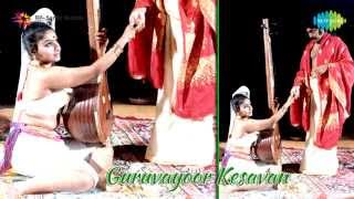 Video Guruvayoor Kesavan | Navakaabhishekam song download MP3, 3GP, MP4, WEBM, AVI, FLV Oktober 2018
