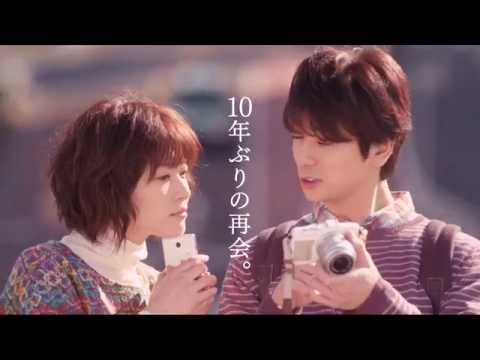 GIRL IN THE SUNNY PLACE 《宠爱情人梦》 Trailer (Opens 20 Feb in SG)