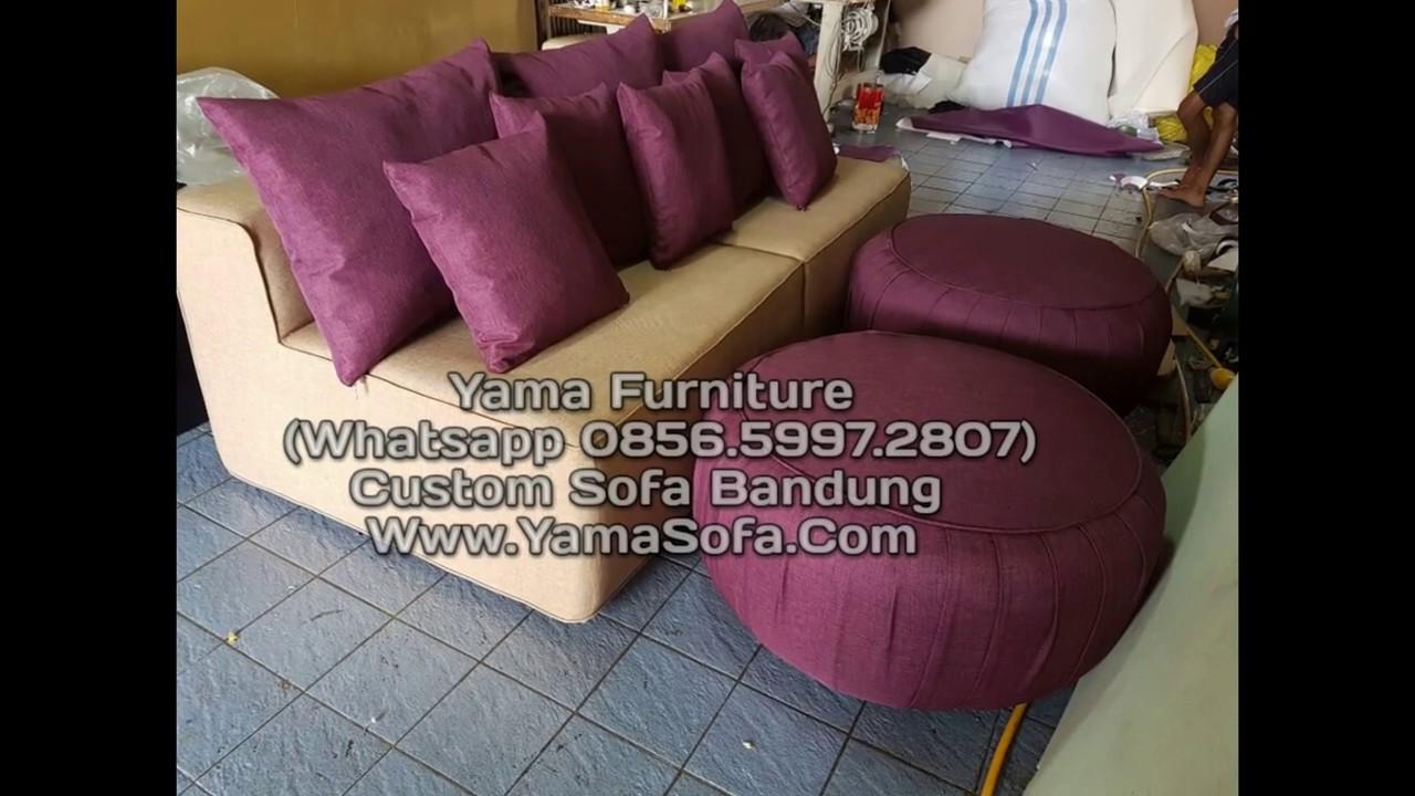 Pesan Sofa Bandung Whatsapp 0857 2312 1594
