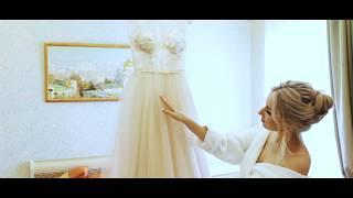 Красивая свадьба Орёл