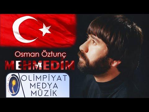 Osman Öztunç & Mehmedim