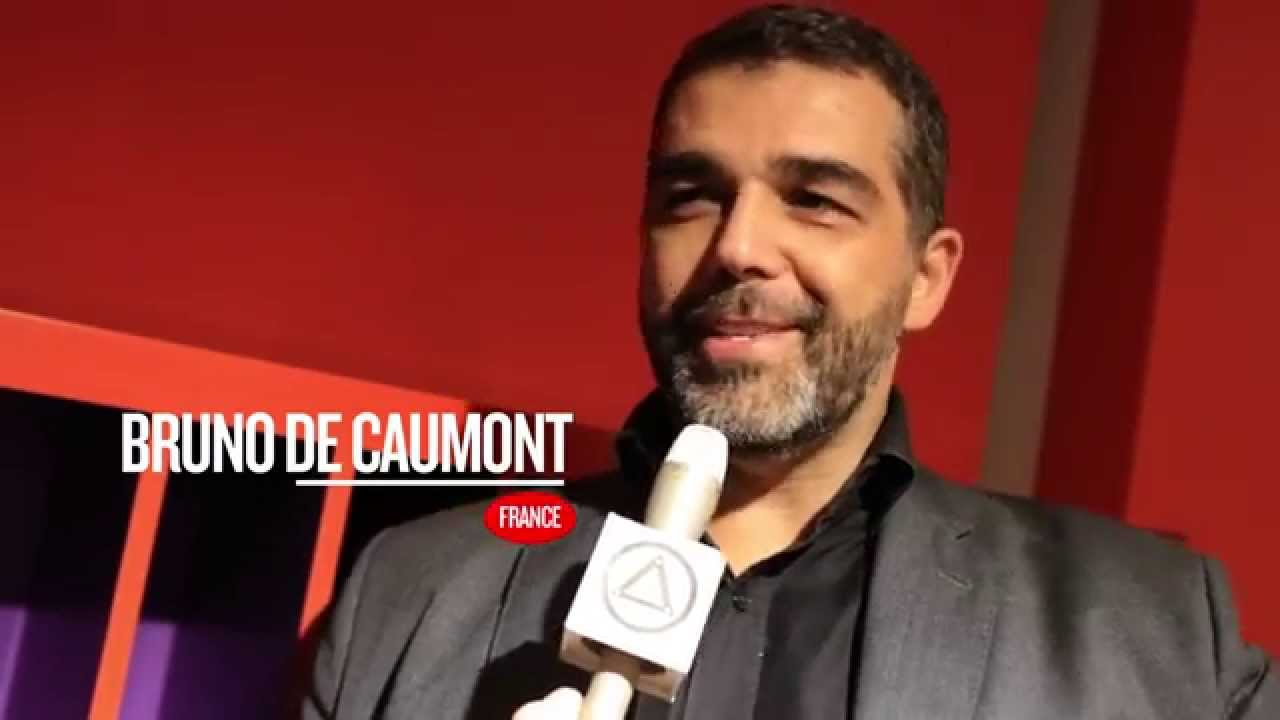 mad artist mr bruno de caumont france youtube. Black Bedroom Furniture Sets. Home Design Ideas
