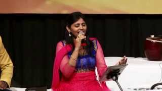 Download Hindi Video Songs - Hum Pyar Mein Jalne Waalon Ko