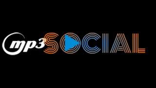 mp3social-com-search-listen-download-mp3-music
