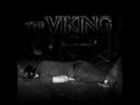 The Viking-The Viking (Full Album)