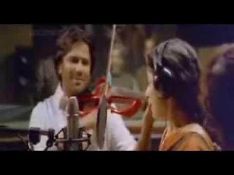 pattinte palazhi malayalam movie theme song