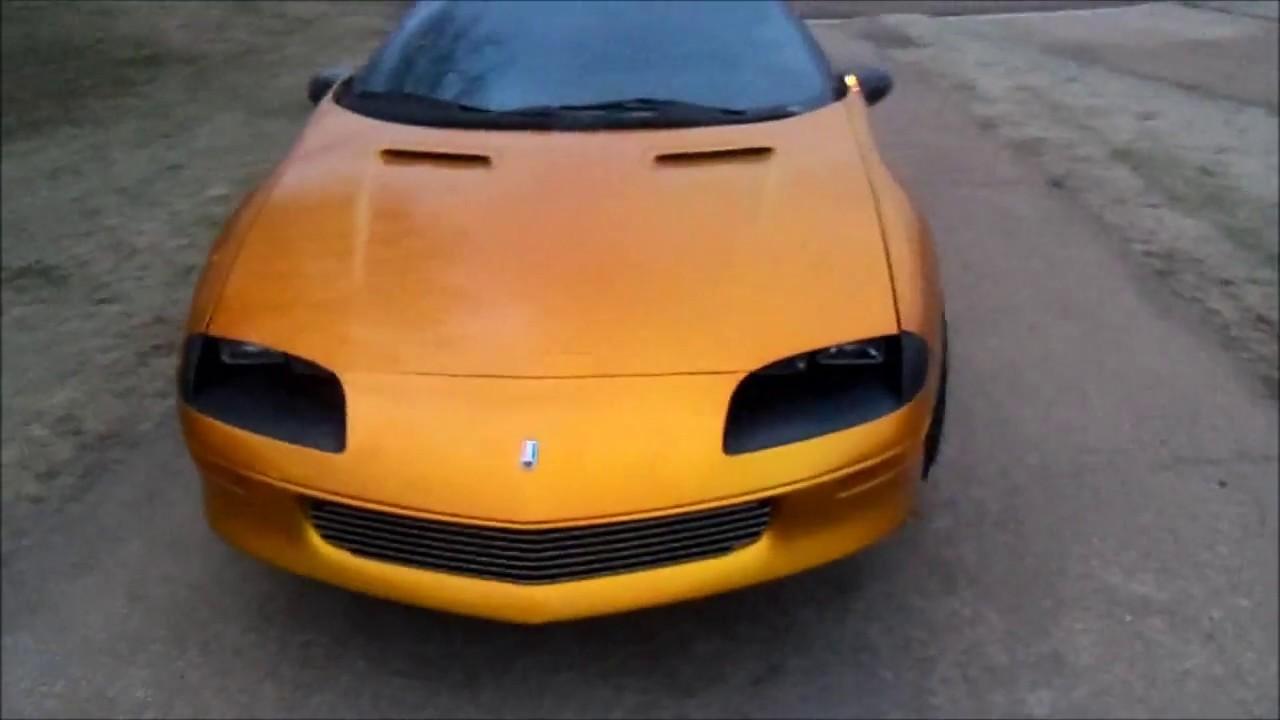Watch besides S731 Parlay W 5481 additionally Chevrolet Camaro Dub X 69 32X10 Wheels Rims 2688 additionally Rides Magazine as well Drag Wheels Dr 64 20x10 5x120 Flat Black Et35 Rims. on camaro 22 inch rims