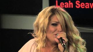 Leah Seawright - Country Girl 101