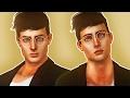 The Sims 3 | Create a Sim #34