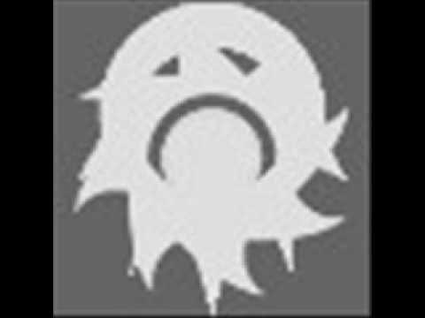 cool halo 3 emblems youtube