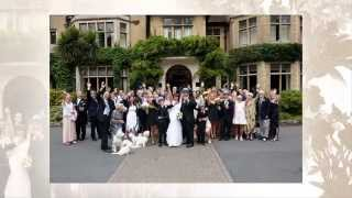 FRIMLEY HALL HOTEL £50 PER HOUR WEDDING PHOTOGRAPHS REVIEWS PHOTOGRAPHY Thumbnail