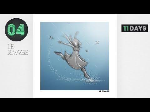 PV Nova - #04 Le rivage [11 DAYS]