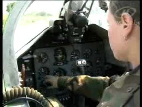 военный летчик хочет познакомиться с девушкой