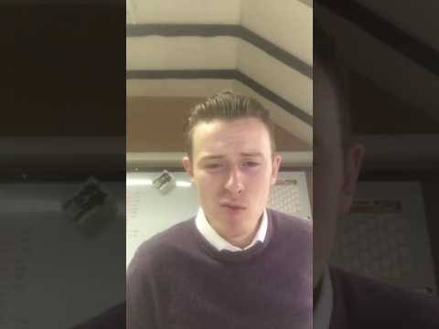 Nathan kinson toons castle gresley