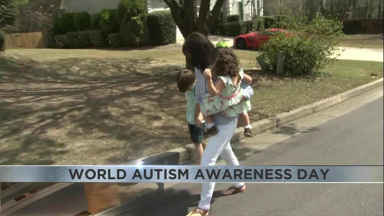 World Autism Awareness Day highlights acceptance and education