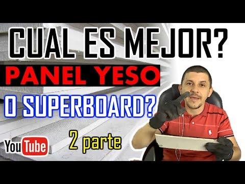 diferencia-entre-el-drywall-y-superboard-2-parte.-video-25