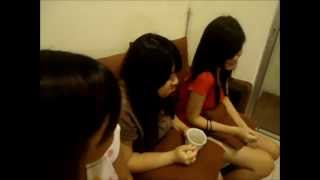TV Commercial- Oldtown White Coffee [Education Purpose]