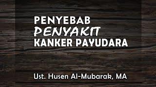 Indonesia Peduli Kanker Paru akan menyelenggarakan diskusi #LUNGTALK dengan judul Mengenali Kanker .