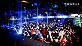 Mixcloud - Nonstop Không Phê Không Về 2018 - Dj Tino on Mix