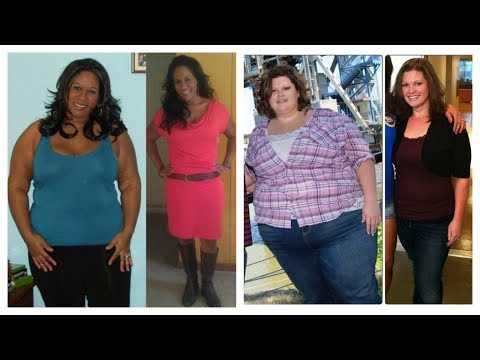 extreme-weight-loss-transformations-|-before-&-after