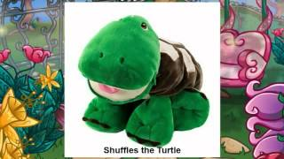 Where To Buy Stuffies - Awesome Stuffies Review