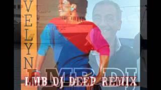 EVELYN KING   Love come down LMB DJ DEEP REMIX