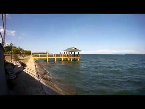 Z CAR M - Cebu City - Philippine Scenes