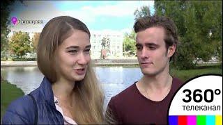 Фигуристы из Германии решили тренироваться в России