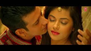 Sexo Song Alfaaz, Preet Hundal Latest Song ২০১৮ T Series